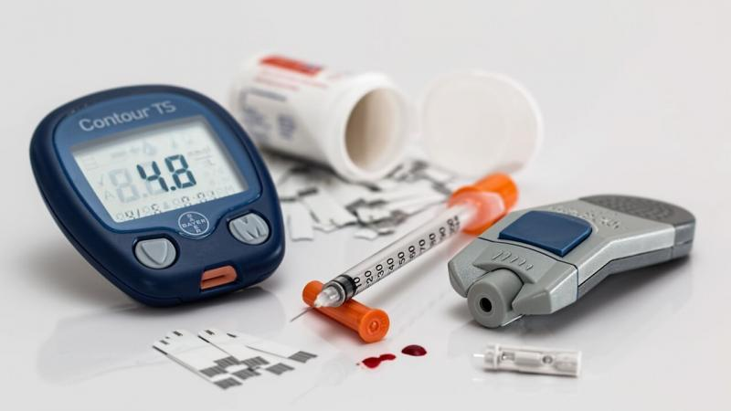 tutoriel-comment-eviter-le-diabete-de-type-2