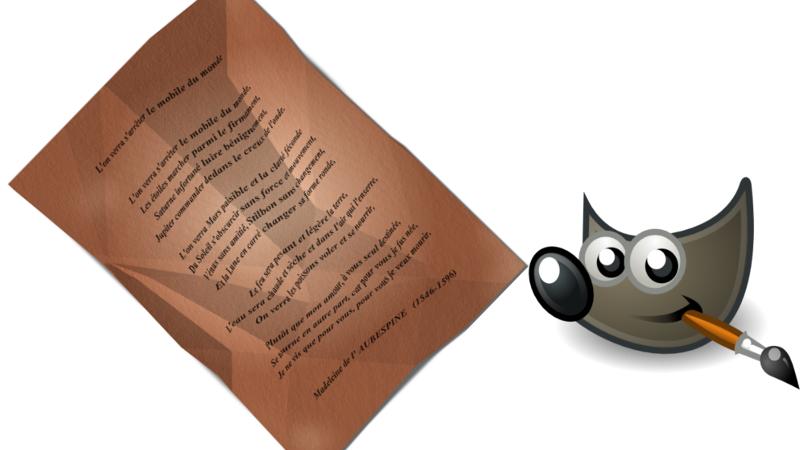 Tuto avira antivirus pro 2017 avec cl de licence - Faire une enveloppe avec une feuille ...