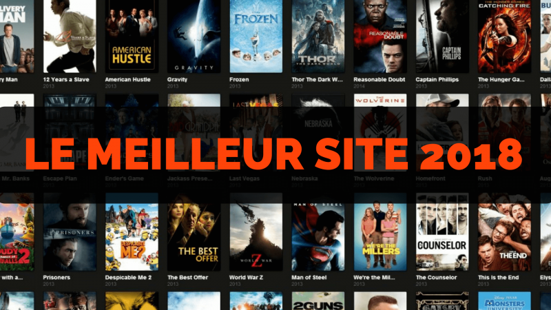 tuto comment regarder des films gratuitement en fran ais sur streaming fr la tutoth que. Black Bedroom Furniture Sets. Home Design Ideas